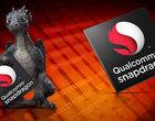 Snapdragon 670 odkrywa wszystkie sekrety. To będzie świetny procesor