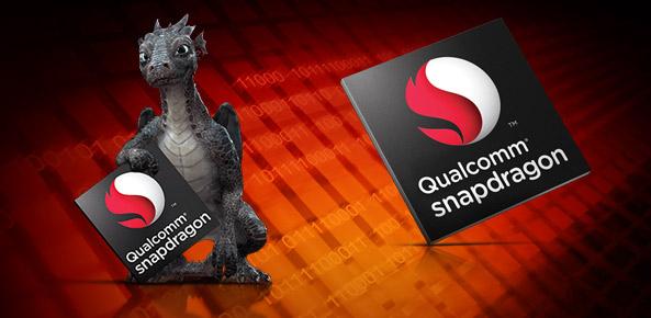 larger-16-Qualcomm-Snapdragon-processors-generic2