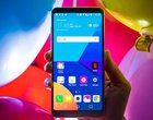 LG G6, OnePlus 3T i iPhone 7 Plus w teście szybkości. Który z nich wygrał?