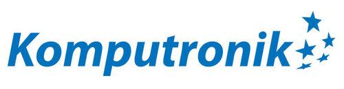 logo-komputronik