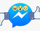 Masz ostatnio problem z Messengerem? Sprawdź, dlaczego zniknęły niektóre funkcje