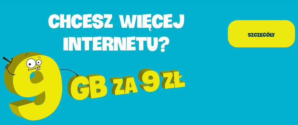 fot. printscreen za stroną njumobile.pl