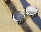 MyKronoz ZeTime: takiego smartwatcha jeszcze nie było