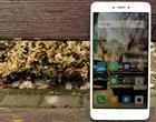 Xiaomi Redmi Note 4 eksplodował, właściciel ranny