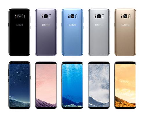 samsung-galaxy-s8djs