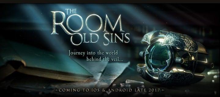 the-room-old-sins-e280a2_4dc25bcecc2972075beaeeb2b27f9e21-m