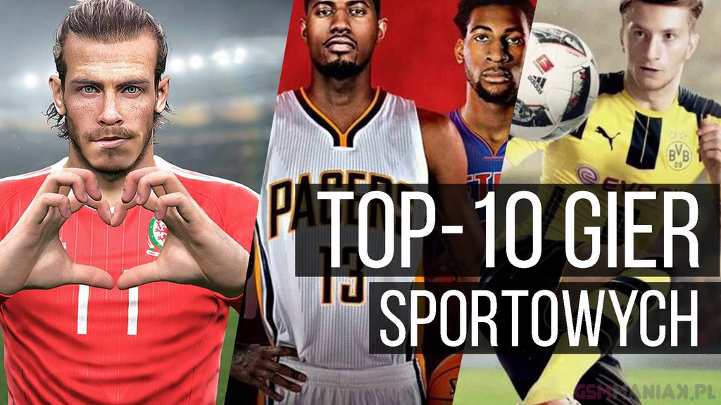 top10 gry sportowe android p0