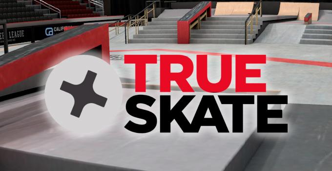 true-skate-header