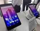 Krüger&Matz FLOW 5 i FLOW 5+. Tanie smartfony z Androidem 7.0