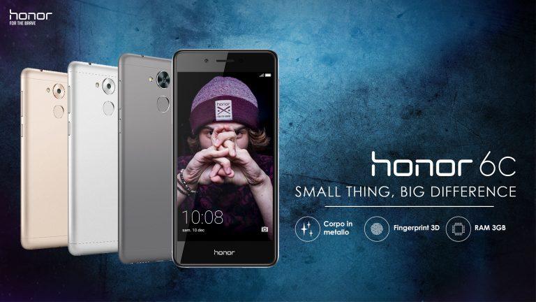 Honor6C-768x432