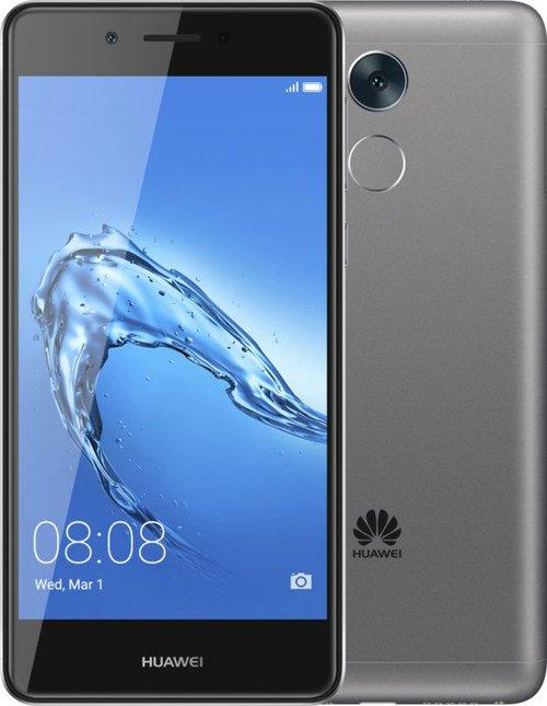 Huawei Nova Smart 1