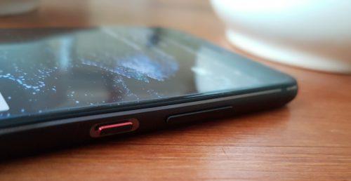 Huawei P10 / fot. gsmManiaK.pl