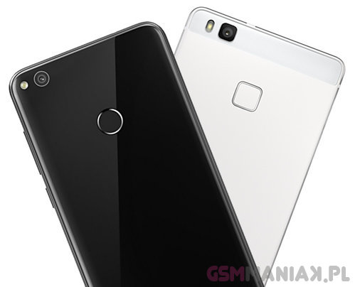 Huawei P9 Lite 2017 vs P9 Lite 3