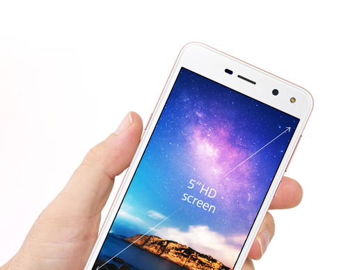 Huawei Y5 2017_2