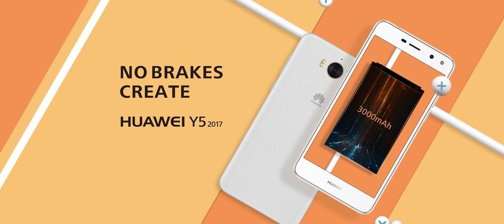 Huawei Y5 2017_4