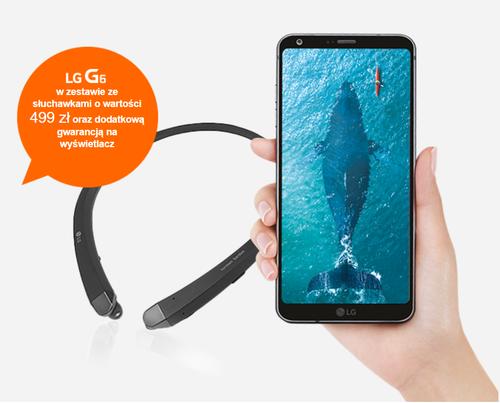 LG G6_2