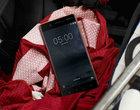 Powracająca Nokia święci triumfy. A to dopiero początek!