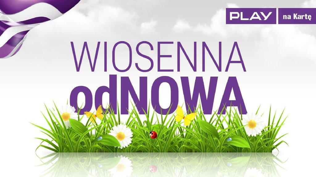 Play oNOWA