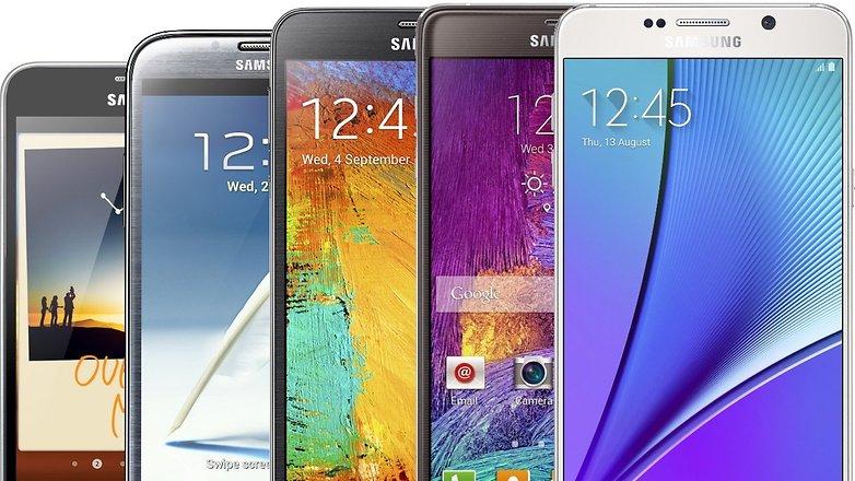 Samsung-se-chi-phat-hanh-smartphone-cao-cap-mot-lan-trong-nam-toi-4