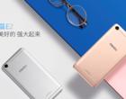 Meizu E2 oficjalnie. Ma wszystko, czego trzeba - oprócz Androida