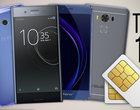 TOP-10: smartfony Dual SIM