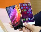 UMIDIGI Crystal i Crystal Pro. Bezramkowe smartfony z podwójnymi aparatami