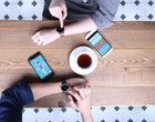 Acer Leap Ware: inteligentny zegarek dla aktywnych