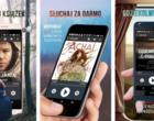 """Audioteka w Plusie, czyli """"kup Pan audiobooka"""""""