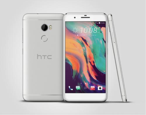 htc-one-x10-10