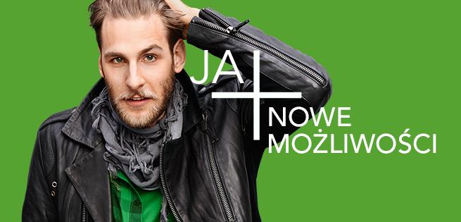 plus-reklama-janowemozliwosci655