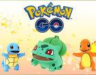 Grasz w Pokemon Go? To fotograficzny konkurs dla Ciebie