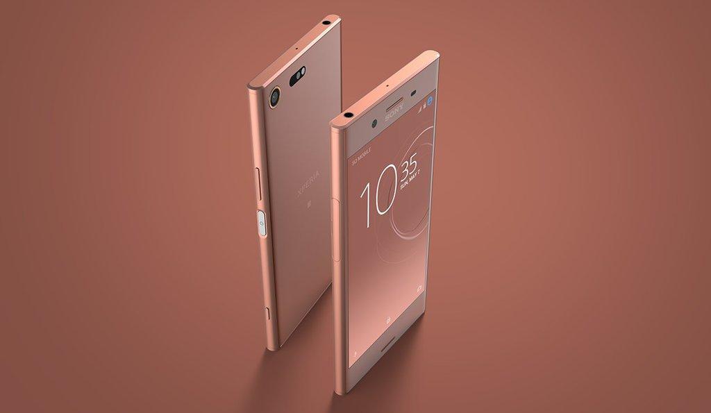 sony-xperia-xz-premium-bronze-pink-1