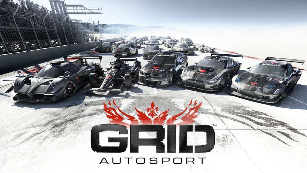 Aug18-GRID_Autosport-1920x1080-Feature-BLANK-1