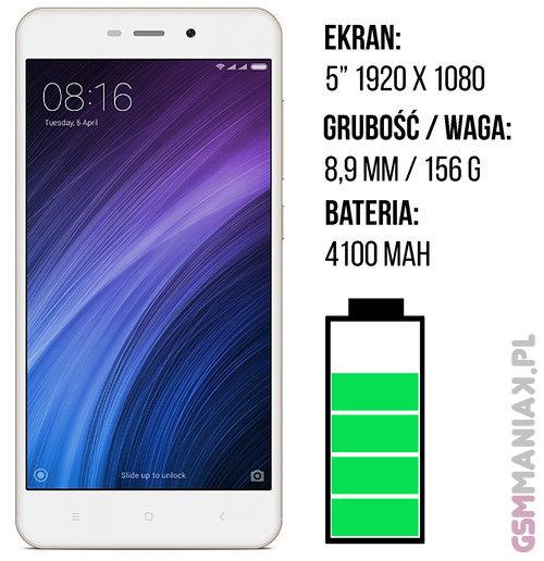 Bateria_Xiaomi_redmi_4_pro