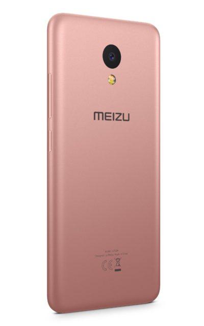 fot. Meizu