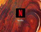 Netflix wprowadza istotną zmianę do swojej aplikacji. To dobry pomysł