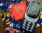 Nokia 3310 4G - znamy jej specyfikację, dzięki TENAA