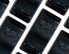 Nokia 6 trafiła do oferty Play. Zobacz, ile zapłacisz