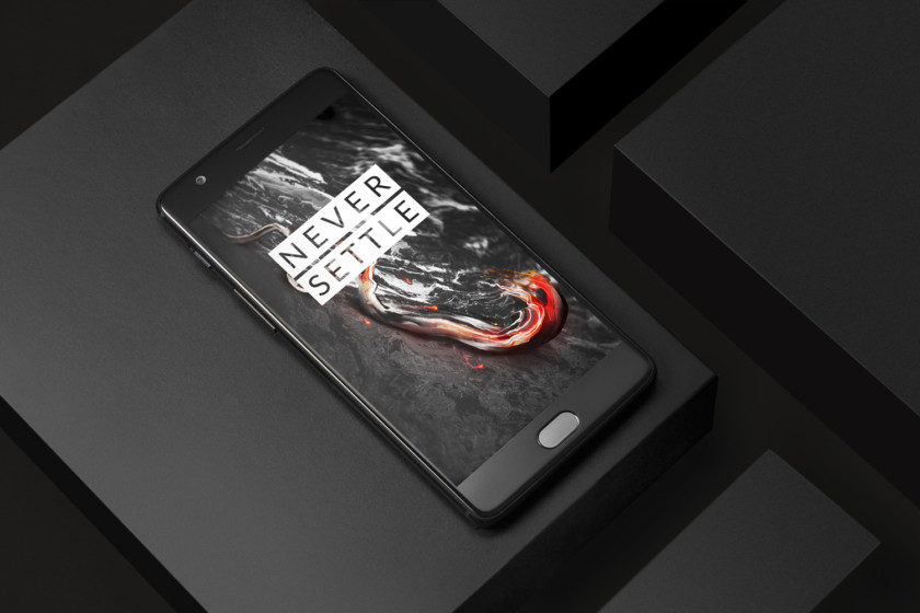 OnePlus-3t-Midnight-Black-4-840x560