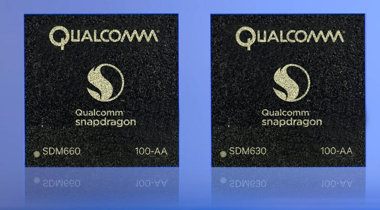 Qualcomm-Snapdragon-660-and-630-chips-768x425