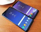 Samsung Galaxy S9 jako pierwszy otrzyma tę nowość