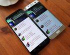 Oto data premiery Samsunga Galaxy S9 i Galaxy S9+