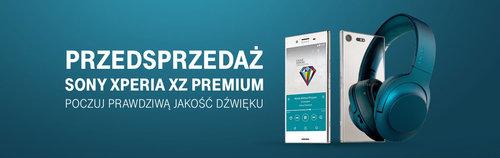 Sony Xperia XZ Premium_2