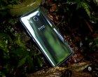 Tak może wyglądać HTC U11 Plus bez ramek. Mi się podoba