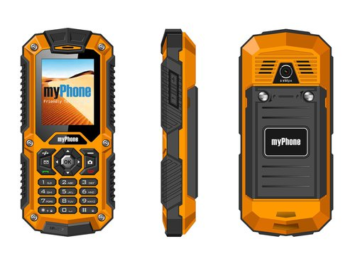 myPhone_hammer_orange_big