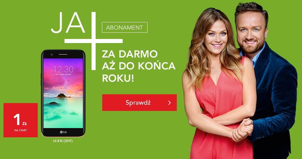 fot. Plus.pl