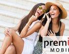 Premium Mobile - abonament nie musi być obciążeniem