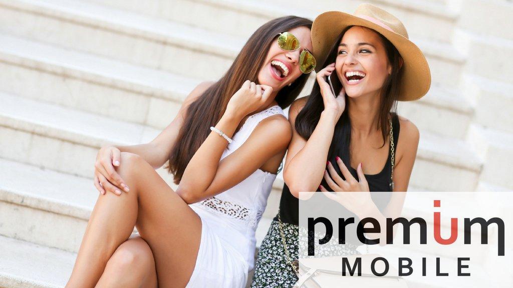 premium-mobile-feature-2
