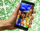 Test Elephone S7. Kopia Galaxy S7 za mniej niż 1000 złotych