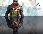 Assassin's Creed Unity w wersji mobilnej nadciąga!